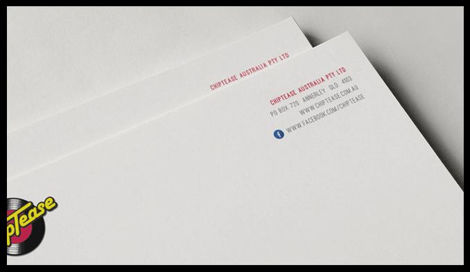 ready to use letterhead